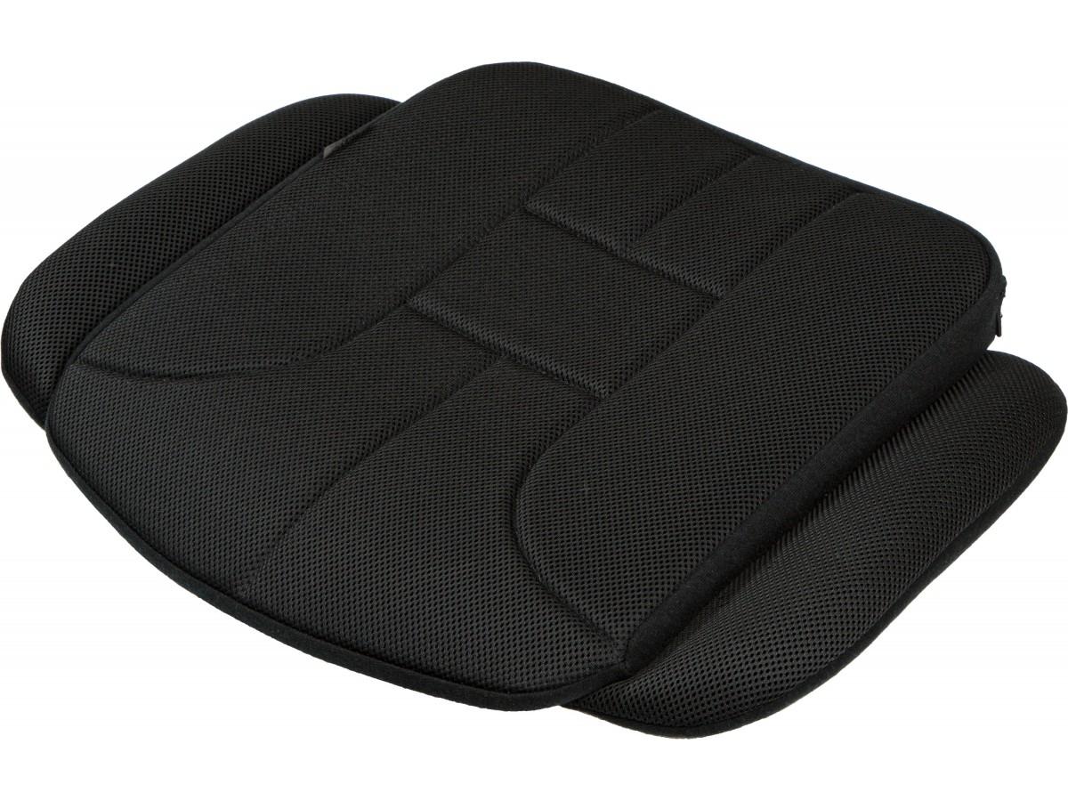 coussin d 39 assise v3 confort adjust. Black Bedroom Furniture Sets. Home Design Ideas