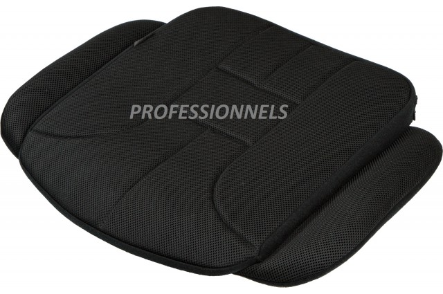 COUSSIN ASSISE ADJUST